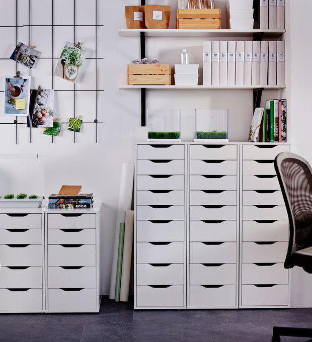 25 Best Ideas About Alex Drawer On Pinterest Ikea Alex