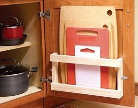 ideia armario de cozinha4 ideia-armario-de-cozinha4 ideia-armario-de-cozinha4