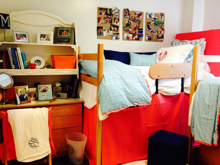 Dorm Room Part 91