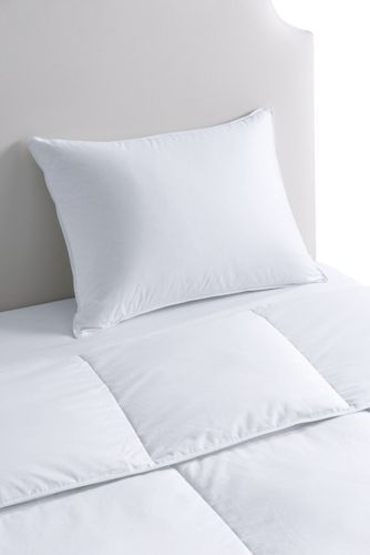 $229  Ultimate Goose Down Pillow from Land's End - I have 1 of these & would love another.  King.  (I bought mine for 65% off.  Only a good buy if 50% off.  LE does their best sale the week b/f xmas