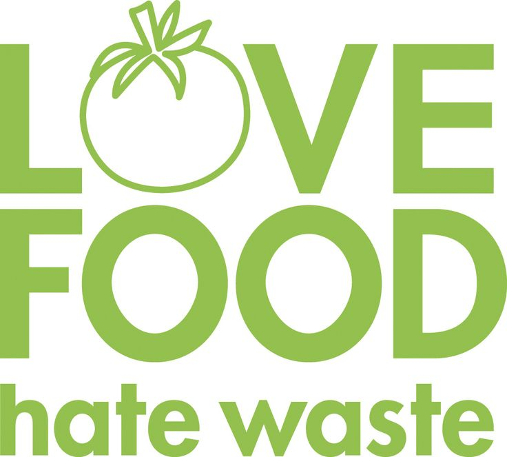 Google Image Result for http://www.b-fair.net/wp-content/uploads/2011/01/food-waste.jpg