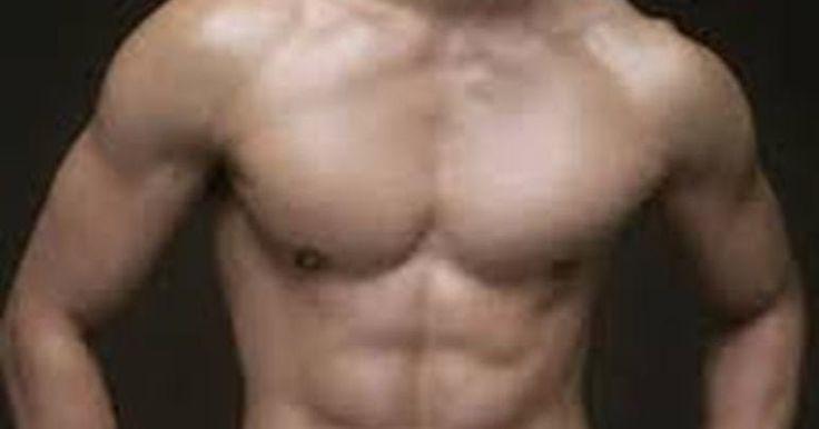 4 Cara Membentuk Otot Perut Secara Sederhana Dan Cepat