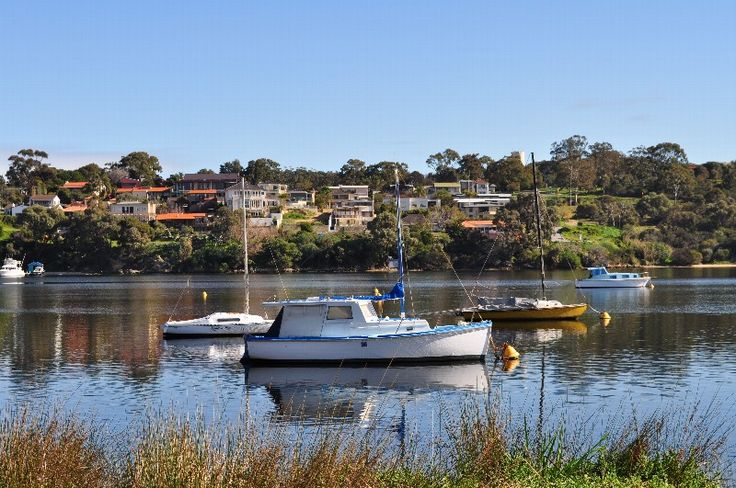 perth point walter - Google Search