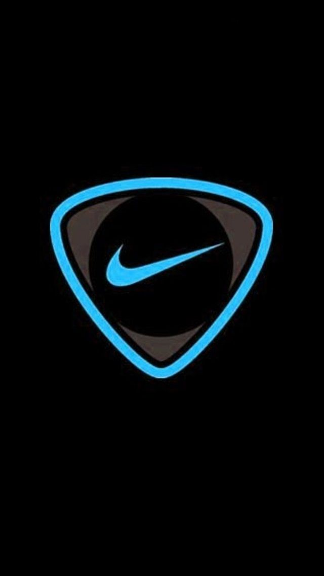 1000 ideas about nike wallpaper on pinterest nike logo - Cool nike iphone wallpapers ...