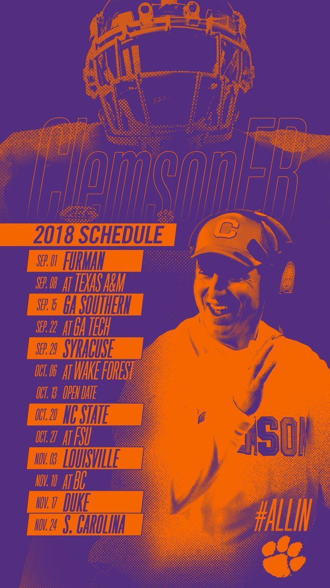 35 Clemson Iphone Wallpapers Download At Wallpaperbro In 2020 Clemson Football Clemson Clemson Wallpaper