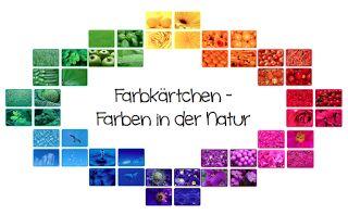 Farbkreis | materialwiese…