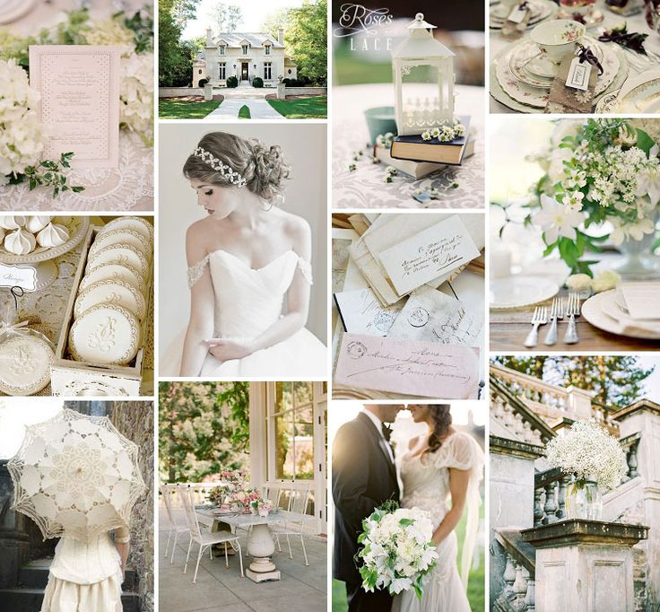 English Garden Wedding Ideas: 17 Best Ideas About English Garden Weddings On Pinterest