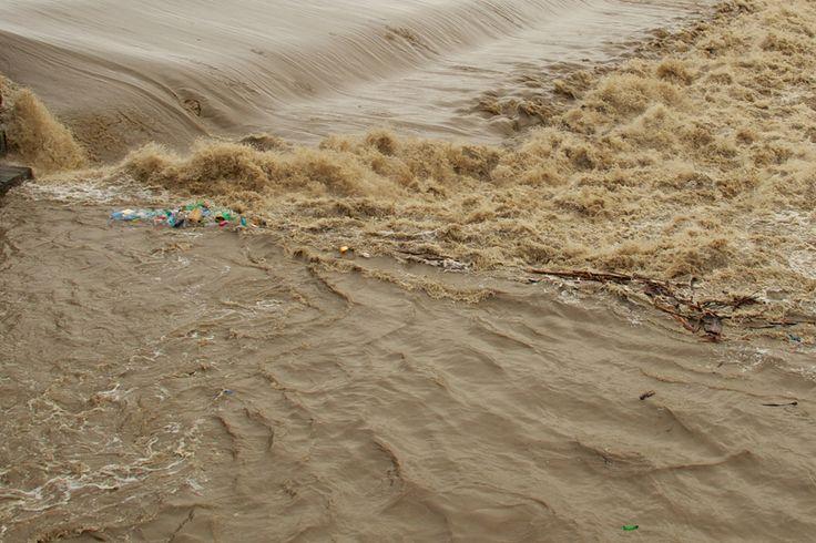 Alluvione in provincia di Taranto: in arrivo 7 milioni di euro dalla Regione - http://www.grottaglieinrete.it/it/alluvione-in-provincia-di-taranto-in-arrivo-7-milioni-di-euro-dalla-regione/ -   alluvione - #Alluvione