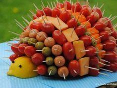le-herisson-aperitif-pour-un-anniversaire-qui-dechire-9182540.jpg (300×225)