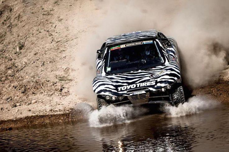 http://pilote-de-course.com/wp-content/uploads/2016/01/Guerlain-Chicherit-Dakar-2016-Prologue.jpg
