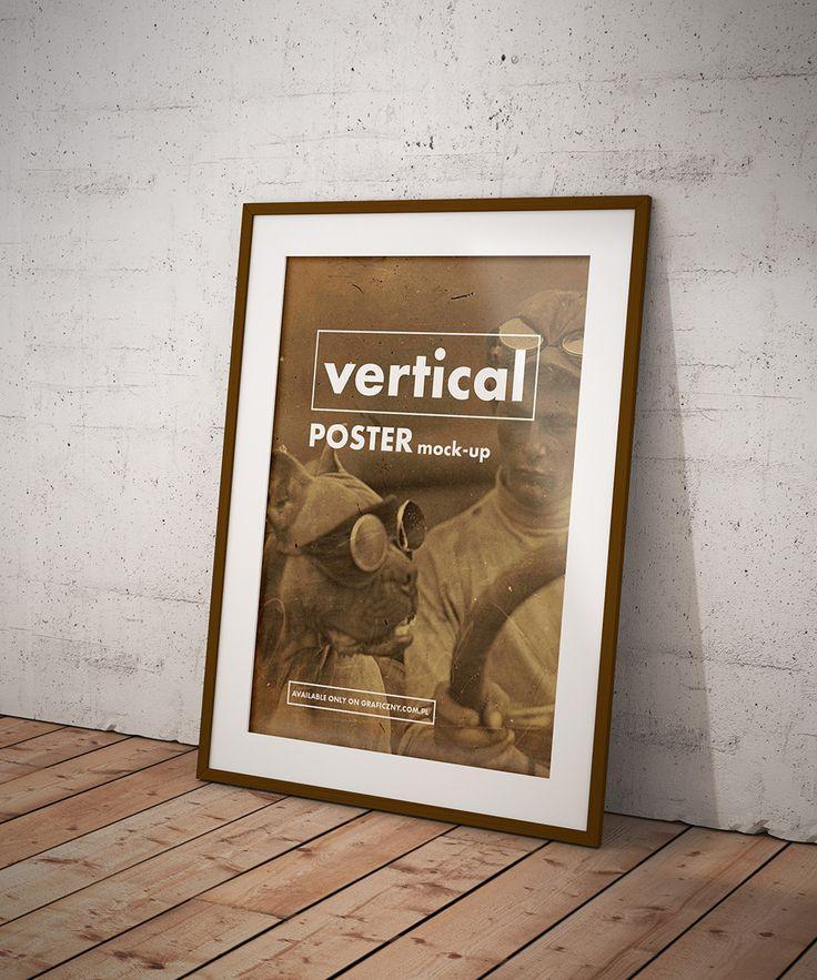 60 Best Graphic Design Materials