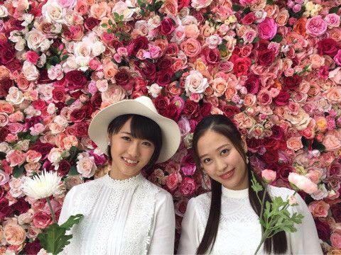 豪華〜!小田さくら|モーニング娘。'17 天気組オフィシャルブログ Powered by Ameba
