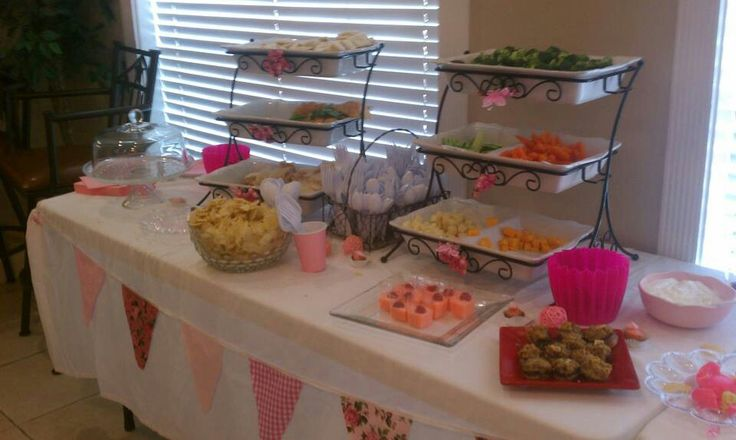 31 best snack bar ideas images on pinterest bar ideas - Table snack bar but ...