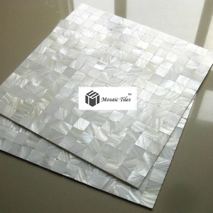 NEW 2015 mother of pearl mosaic tile kitchen backsplash 12x12 bathroom mirror wall shower tiles deco mesh bathtub tablet tile-in Mosaics from Home Improvement on Aliexpress.com | Alibaba Group