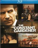 The Constant Gardener [Blu-ray [Blu-ray] [Eng/Fre] [2005], 27348949