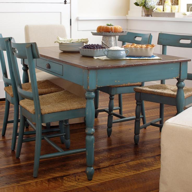 Kitchen Table Paint Ideas   Kitchen Design Ideas