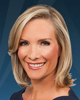 Just starting out? Five New Year's career tips for Millennials from Dana Perino | Fox News