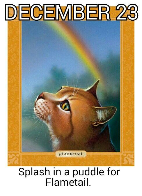 Warrior Cats Pick Your Path Love