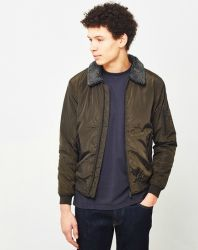 The Best 8 Men's Spring Jackets   The Idle Man #StyleMadeEasy