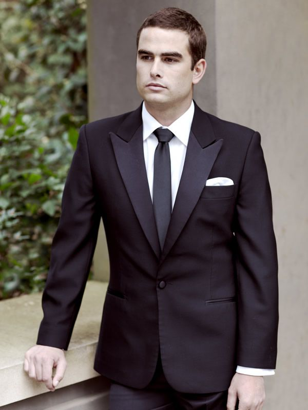 Pinterest 상의 PEPPERS FORMAL WEAR black tie에 관한 상위 11개 이미지