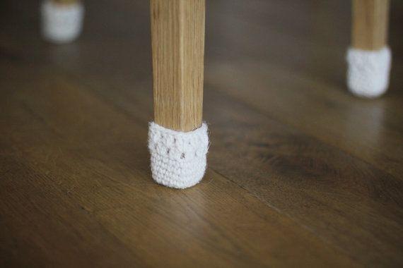 Calze speciali oder per Linda Regali Idea di HandfulCrafts su Etsy