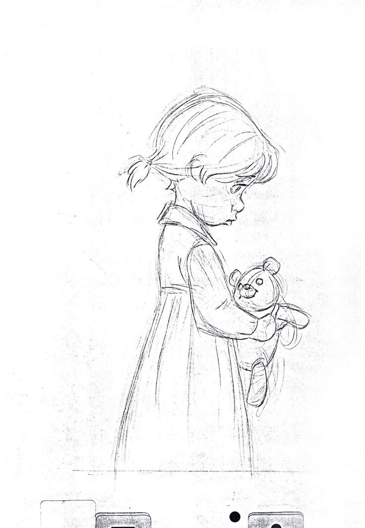 """The Rescuers"" 