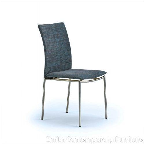 SM58/59 Dining Chair by Skovby