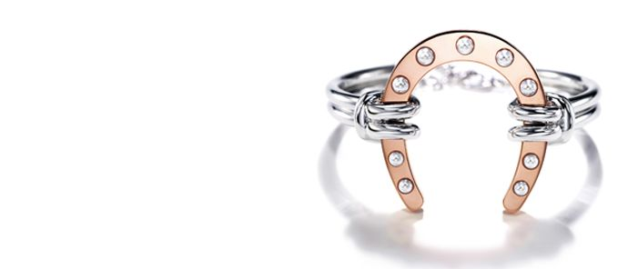 "TASAKI original colour ""SAKURAGOLD"" http://www.tasaki-global.com/best_selections/sakura_gold/"