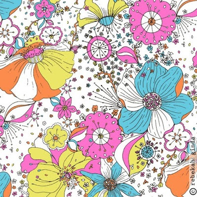 Imagine Flowers pattern by Rebekah Ginda http://patternpunch.com/profile/RebekahGinda?xg_source=profiles_memberList