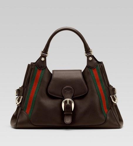 Gucci Handbags 505, www.LadiesStylish.com ... Lol. #Fashion