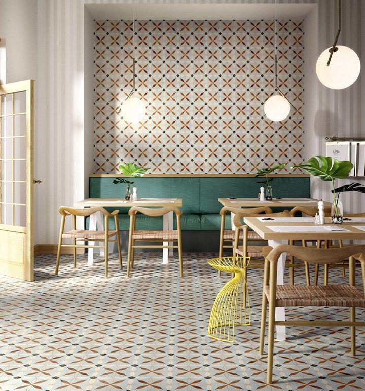 25 best Küche\/ Wohnraum images on Pinterest Ceramica, China and - küchenspiegel aus holz