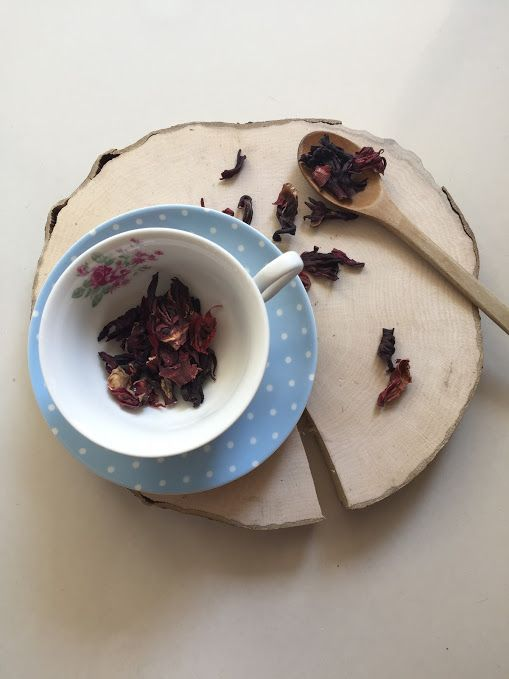 Amazing Natural Fat Burner Tea For Weight Loss - bookherbal  #weightloss #tea #herbaltea #rose #cup #fatburn