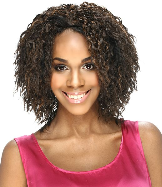 Wig Extension Sale - synthetic half wig amy choosy fall amy2006, $18.99 (http://www.wigextensionsale.com/products/synthetic-half-wig-amy-choosy-fall-amy2006.html)