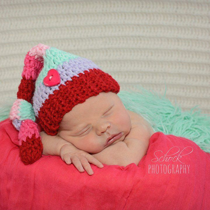 20 best crochet baby valentineu0027s day images on pinterest baby valentines day with baby
