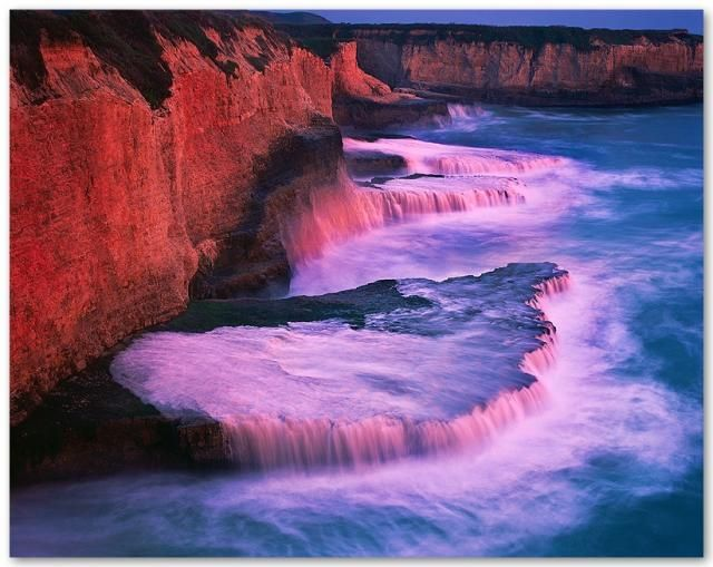 : Favorite Places, Leping Zha, Beautiful Places, Photographer Leping, Ocean, Nature Photography, Beautiful Photography, Beautiful Nature, Amazing Photos