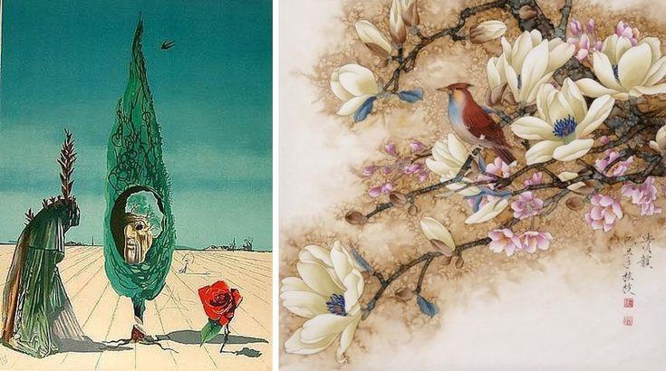 Franco Fortini, due poesie --- https://ilsassonellostagno.wordpress.com/2016/10/23/franco-fortini-due-poesie-ultime-sulle-rose-i-lampi-della-magnolia/