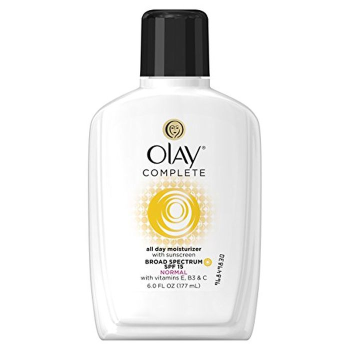 Advise best inexpensive facial moisturizer