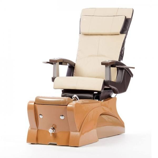 $2315 Arion HTxT4 Pedicure Spa Chair ,  https://www.ebuynails.com/shop/arion-htxt4-pedicure-spa-chair/ ,  #pedicurechair#pedicurespa#spachair#ghespa