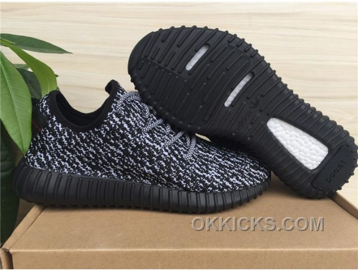 http://www.okkicks.com/adidas-yeezy-350-boost-low-offical-shoe-john-geiger-customizes-black-white-cool-best-8wka8.html ADIDAS YEEZY 350 BOOST LOW OFFICAL SHOE - JOHN GEIGER CUSTOMIZES BLACK WHITE COOL BEST 8WKA8 Only $97.34 , Free Shipping!