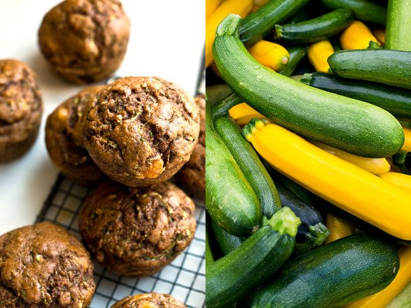 Zucchini and Apricot Muffins - NYTimes.com: Apricot Muffins, Muffins Recipes, Healthy Recipes, Apricot Zucchini, Muffins Nytim Com,  Courgett, Vegetarian Recipes, Nytim Com Recipesforhealth, Muffins Breads