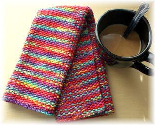 Fiesta_kitchen_towel_003_small2
