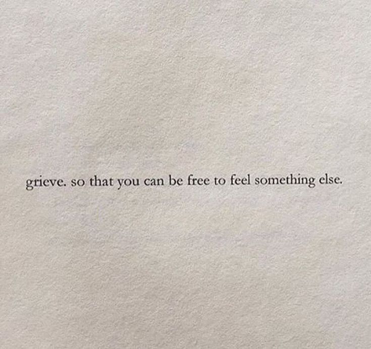 """16k Likes, 81 Comments - @nayyirah.waheed on Instagram: """"poem. from nejma. by nayyirah waheed. FREE BOOKS FOR THE COMMUNITY 📚 FREE GLOBAL KINDLE DOWNLOAD…"""""""