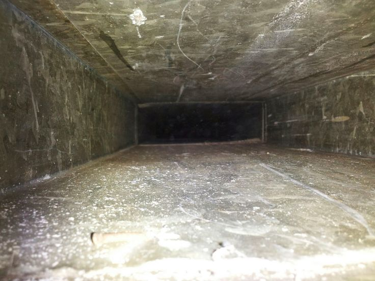 11 Best Air Duct Cleaning Images On Pinterest Duct