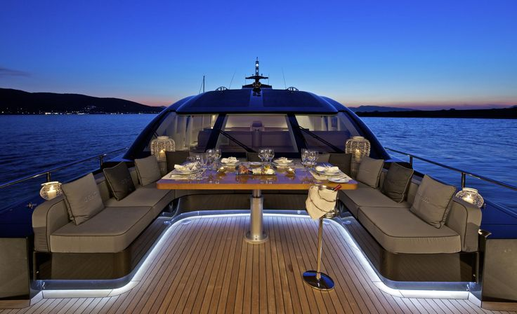 http://besttourinitaly.com/tour-in-italy/vip/luxury-yachts-charter