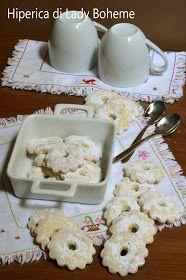 hiperica_lady_boheme_blog_di_cucina_ricette_gustose_facili_veloci_dolci_biscotti_canestrelli_al_burro_1