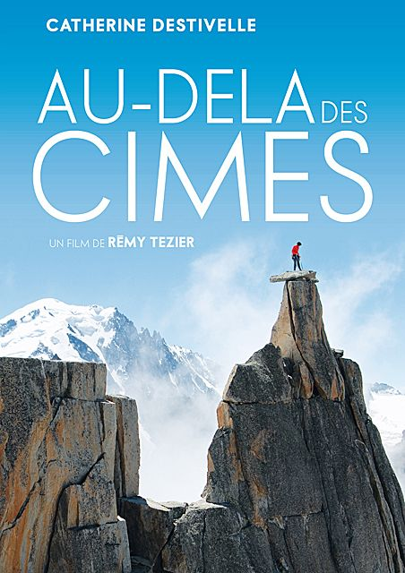 G 6-11/118 - Au-delà des cimes [Vídeo-DVD] http://polibuscador.upv.es/primo_library/libweb/action/display.do?fn=display&doc=aleph000445940