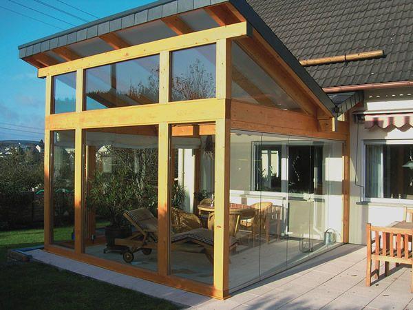Glass Sliding Door System Sf25 I D Systems Backyard Patio Designs Pergola Pergola Patio