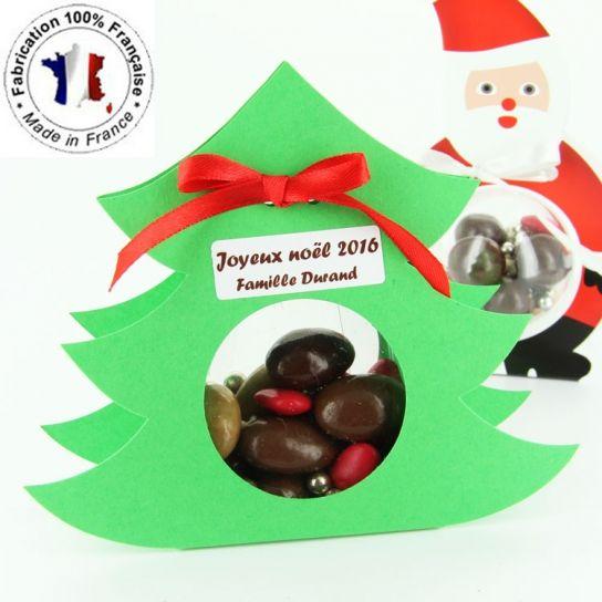 Assez Plus de 25 idées uniques dans la catégorie Ballotin chocolat sur  IE78