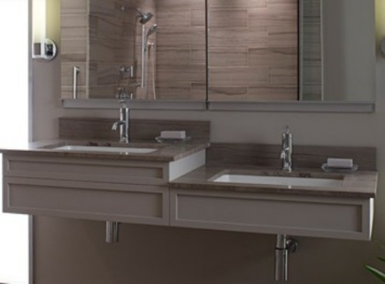 Magnificent 70 Handicap Bathroom Vanity Requirements Inspiration Design Of Handicap Accessible