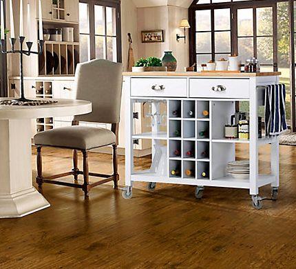 17 meilleures id es propos de lot de cuisine troite sur pinterest longue cuisine troite. Black Bedroom Furniture Sets. Home Design Ideas